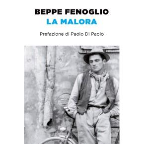 "Libro Libero n.2 | ""Lamalora"""