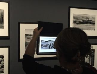 Robert Capa e la campagna d'Italia - Bresson e gli altri