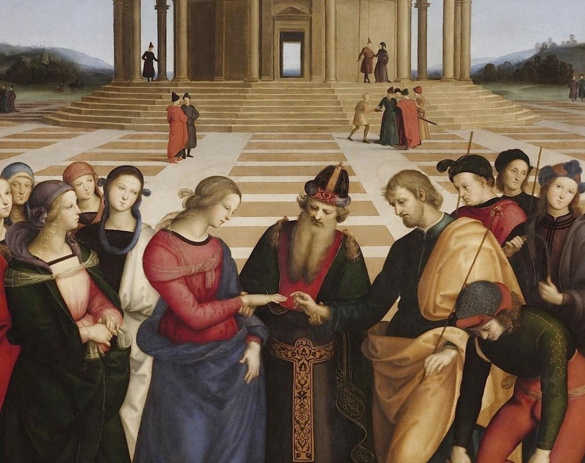 Brera e l'Italia: l'importanza di visitare un museo