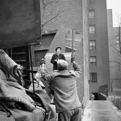 Autoritratto - © Vivian Maier/Maloof Collection, Courtesy Howard Greenberg - Forma Milano