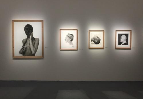 Herb Ritts | In equilibrio - Mostra a Palazzo della Ragione