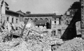 25 aprile: la Storia èmemoria