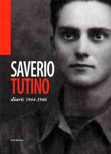 Saverio Tutino | diari: 1944-1946