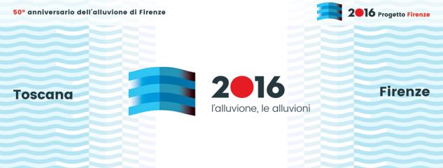 toscana-firenze-2016
