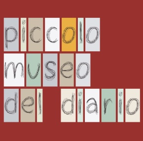 Piccolo museo del diario: viaggio nella memoria degliitaliani