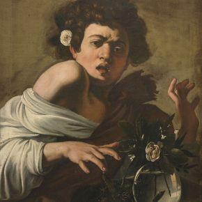 Piero della Francesca e Caravaggio: a Sansepolcro una mostra nel segno di RobertoLonghi