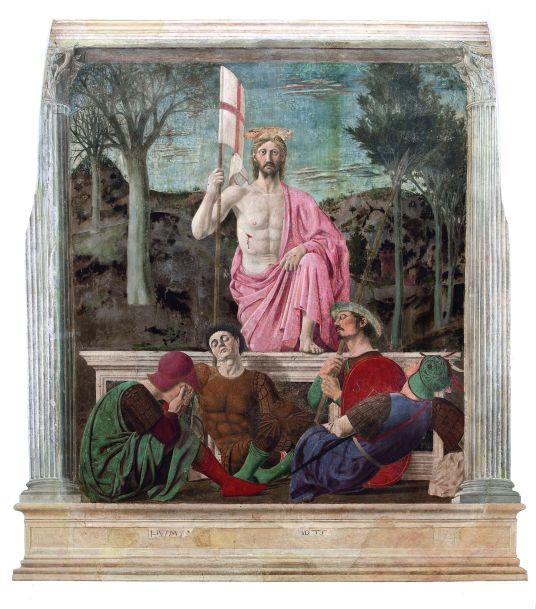 4-piero-della-francesca_resurrezione
