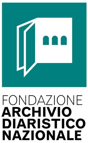 logo Archivio Diaristico Nazionale