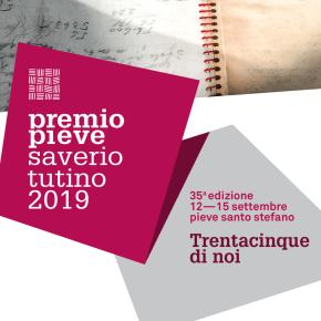35 anni di vita e 8.500 storie italiane: arriva il 35º Premio Pieve, col suo carico di memorianazionale